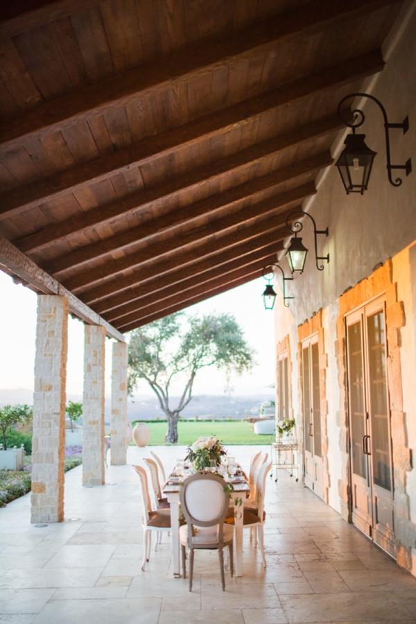 SomethingTurquoise-rustic-wedding-inspiration-Jen-Wojcik-Photography_0035.jpg
