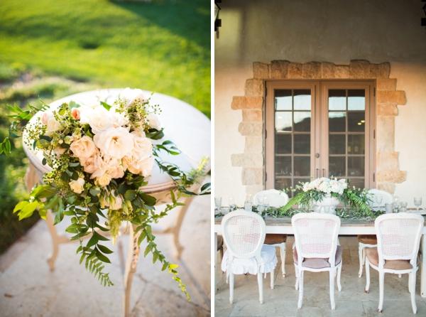 SomethingTurquoise-rustic-wedding-inspiration-Jen-Wojcik-Photography_0036.jpg