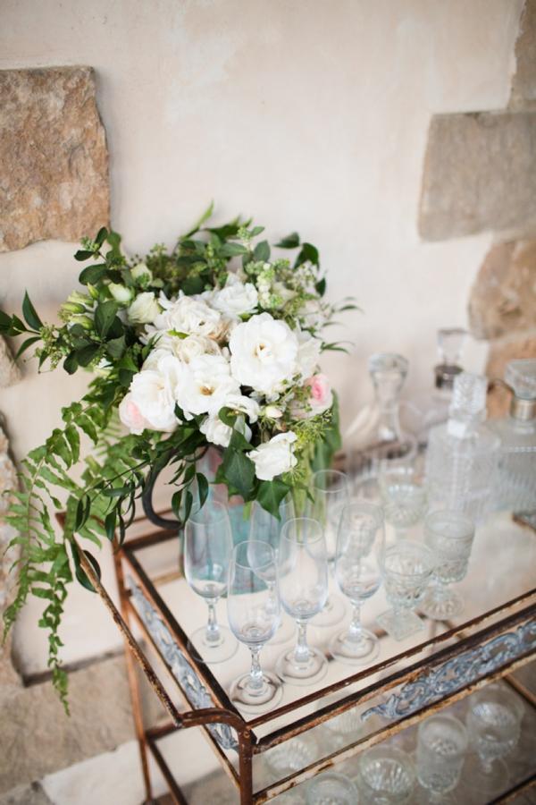 SomethingTurquoise-rustic-wedding-inspiration-Jen-Wojcik-Photography_0044.jpg