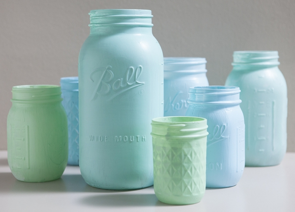 SomethingTurquoise_12MonthsofMartha_distressed_chalkboard_mason_jars_0006.jpg