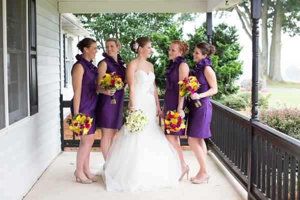 SomethingTurquoise_DIY_Wedding_Gayle_Driver_Photography_0006.jpg