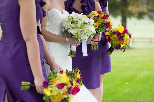 SomethingTurquoise_DIY_Wedding_Gayle_Driver_Photography_0009.jpg