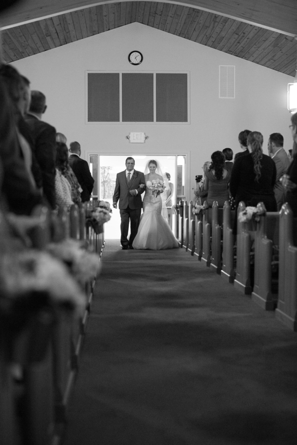 SomethingTurquoise_DIY_Wedding_Gayle_Driver_Photography_0012.jpg
