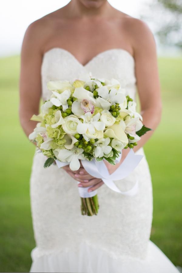 SomethingTurquoise_DIY_Wedding_Gayle_Driver_Photography_0014.jpg