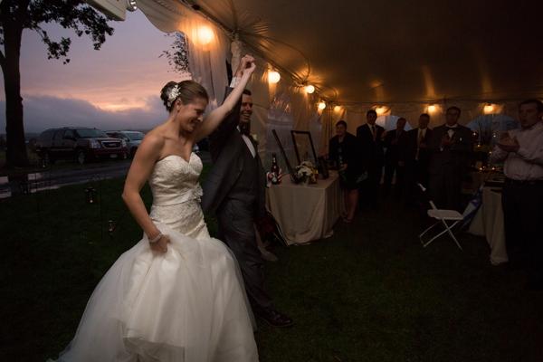SomethingTurquoise_DIY_Wedding_Gayle_Driver_Photography_0030.jpg