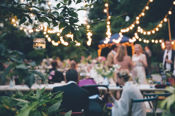 SomethingTurquoise_DIY_Wedding_Ross_Talling_Photography_0053.jpg