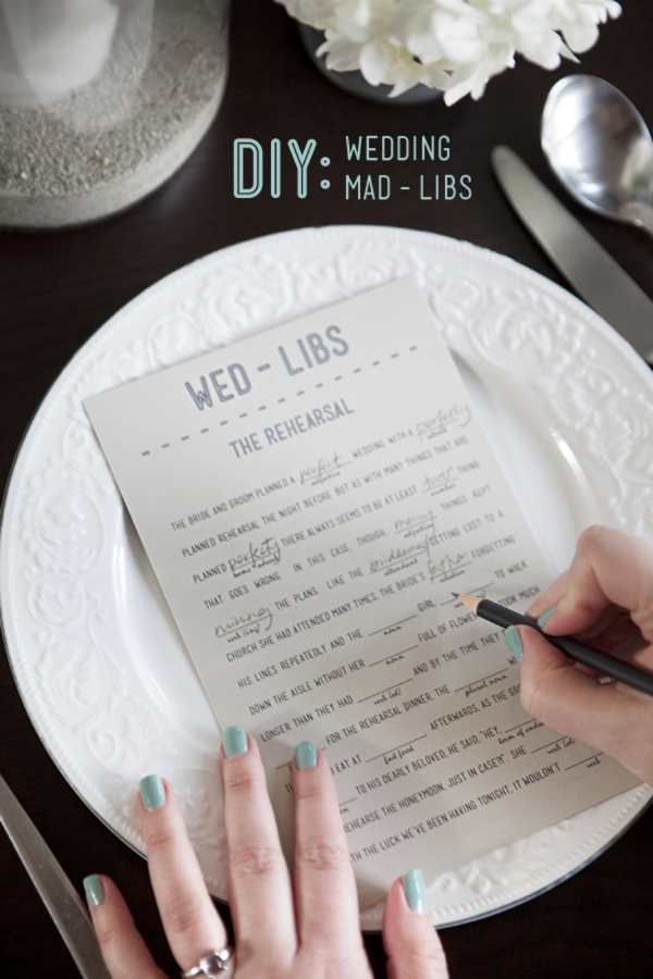 SomethingTurquoise_DIY_free_wedding_madlibs_0001.jpg