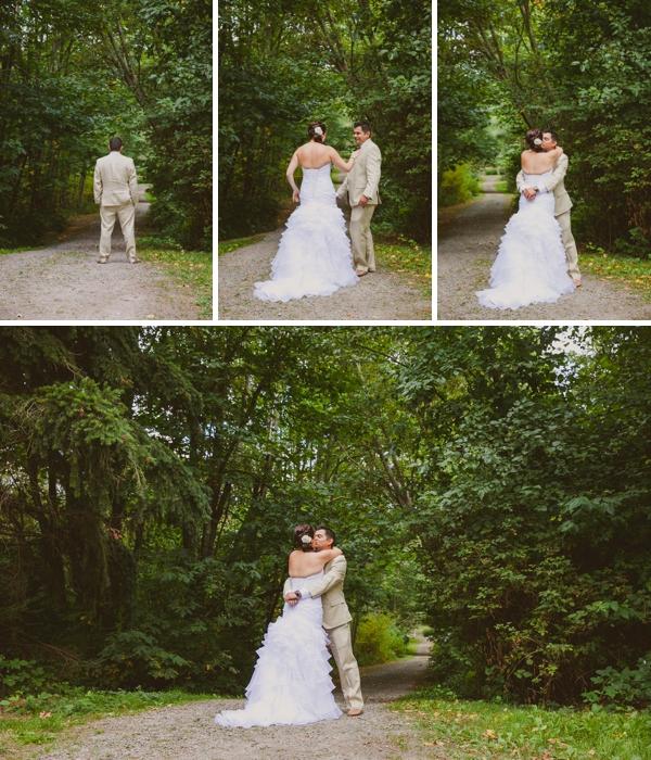 SomethingTurquoise_DIY_wedding_Red_Sparrow_Photography_0004.jpg