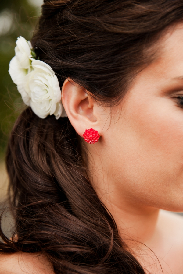 SomethingTurquoise_DIY_wedding_Red_Sparrow_Photography_0009.jpg