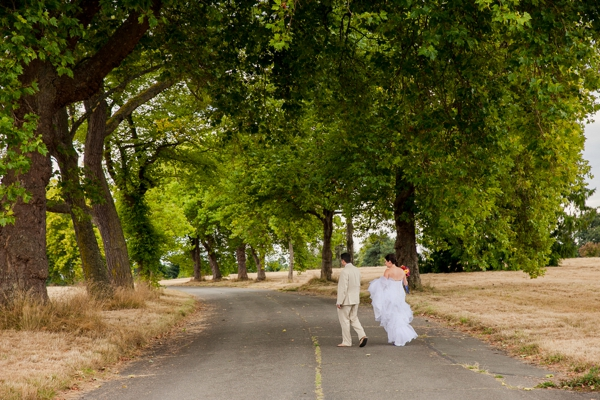 SomethingTurquoise_DIY_wedding_Red_Sparrow_Photography_0010.jpg