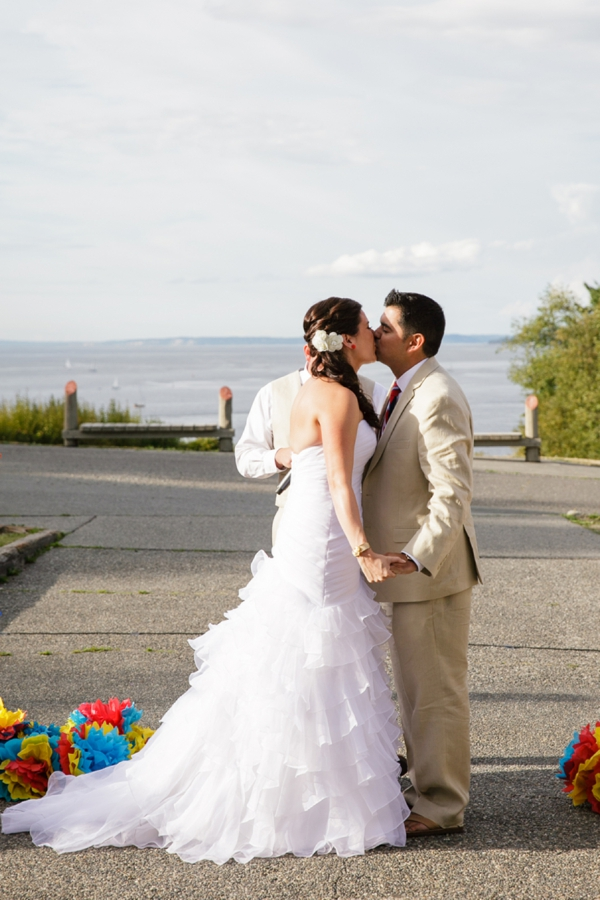 SomethingTurquoise_DIY_wedding_Red_Sparrow_Photography_0019.jpg
