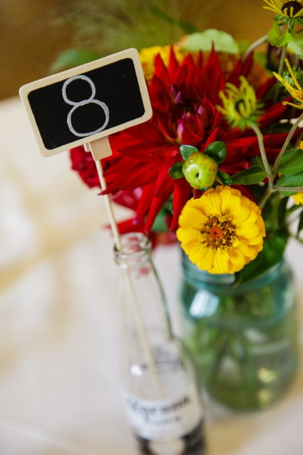 SomethingTurquoise_DIY_wedding_Red_Sparrow_Photography_0028.jpg