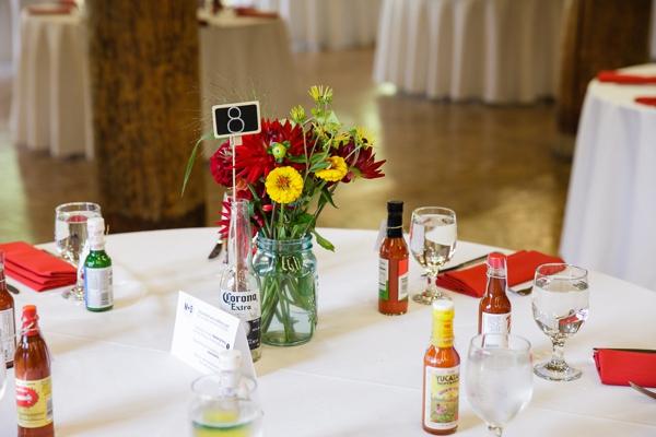 SomethingTurquoise_DIY_wedding_Red_Sparrow_Photography_0030.jpg