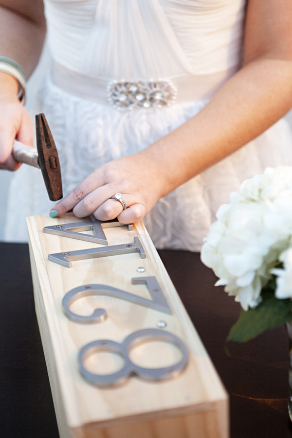 SomethingTurquoise_DIY_wedding_ceremony_wine_box_0034.jpg