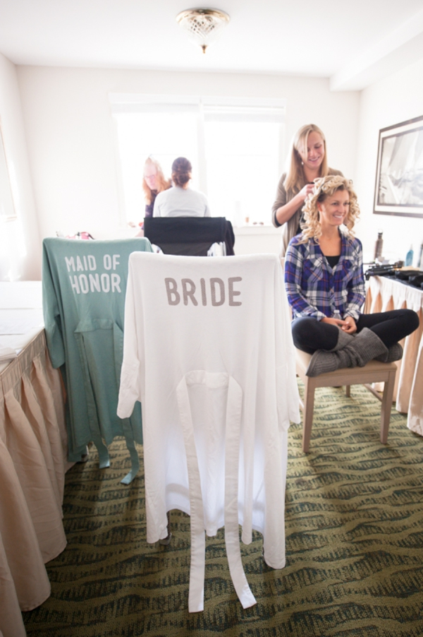 the not wedding cape cod