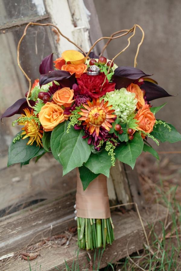 SomethingTurquoise_rustic_DIY_wedding_Captured_by_Corrin_0005.jpg
