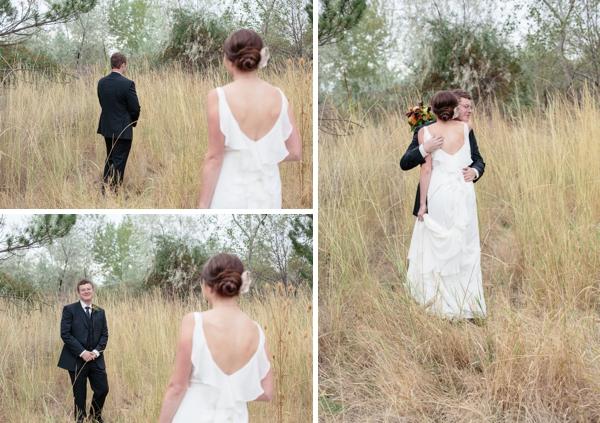 SomethingTurquoise_rustic_DIY_wedding_Captured_by_Corrin_0006.jpg