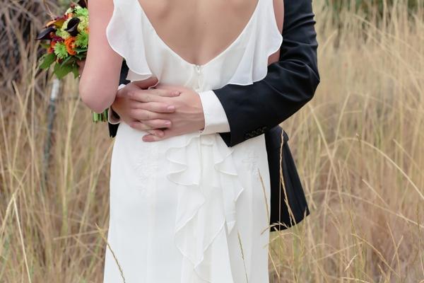 SomethingTurquoise_rustic_DIY_wedding_Captured_by_Corrin_0011.jpg