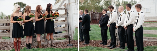 SomethingTurquoise_rustic_DIY_wedding_Captured_by_Corrin_0022.jpg