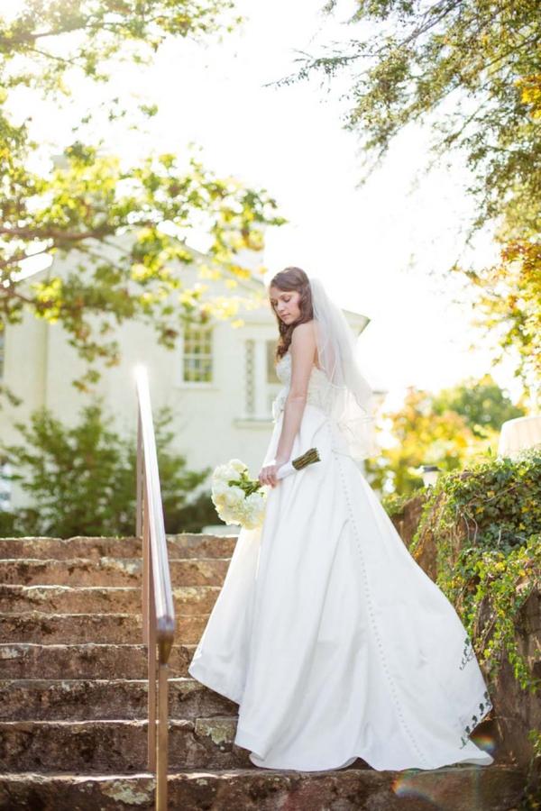 SomethingTurquoise_turquoise_vinyard_wedding_TamaraPizzeckPhotography_0012.jpg