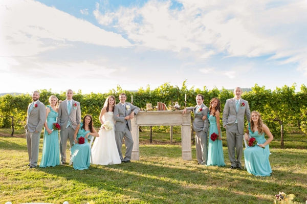 SomethingTurquoise_turquoise_vinyard_wedding_TamaraPizzeckPhotography_0019.jpg