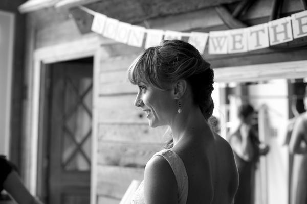 SomethingTurquoise-Ampersand_Wedding_Photography_red_rustic_wedding_0017.jpg
