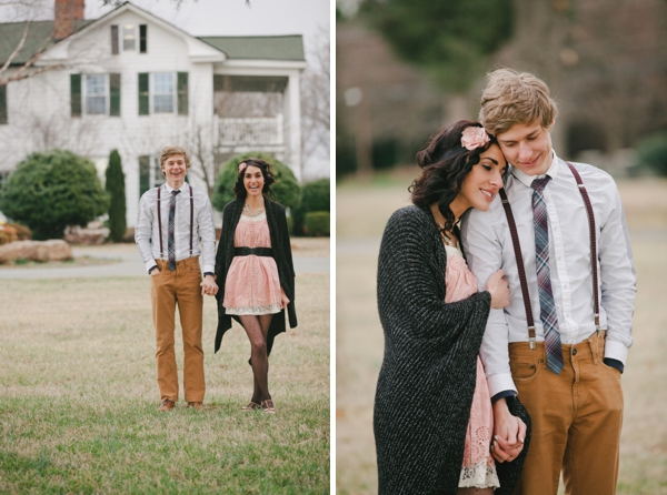 SomethingTurquoise-Anniversary-Shoot_Valentines_Day-Tirzah-Photography_0003.jpg