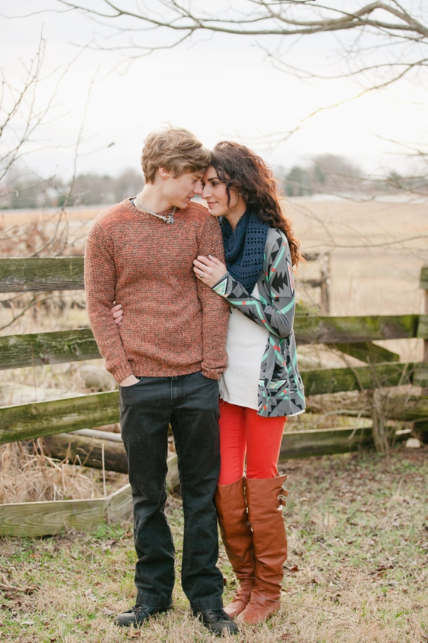 SomethingTurquoise-Anniversary-Shoot_Valentines_Day-Tirzah-Photography_0016.jpg