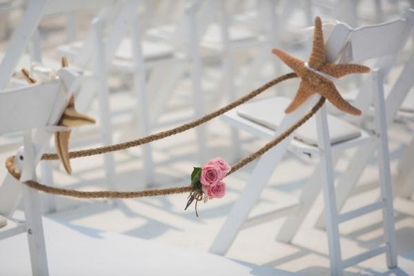 SomethingTurquoise-DIY-beach-wedding-Tony-Gambino-Photography_0018.jpg
