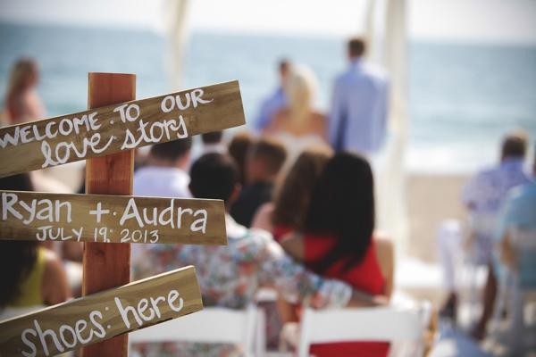 SomethingTurquoise-DIY-beach-wedding-Tony-Gambino-Photography_0024.jpg