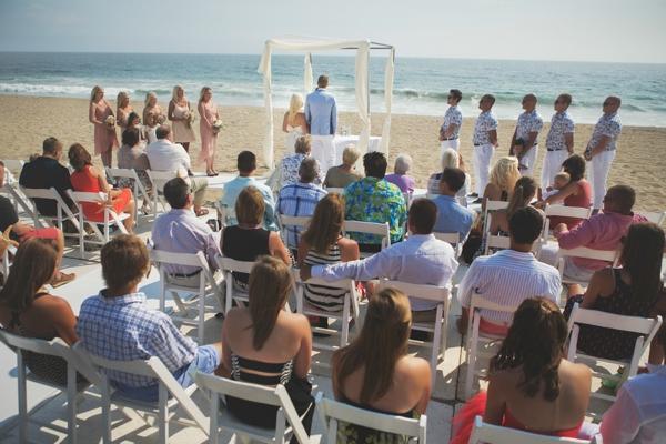 SomethingTurquoise-DIY-beach-wedding-Tony-Gambino-Photography_0025.jpg