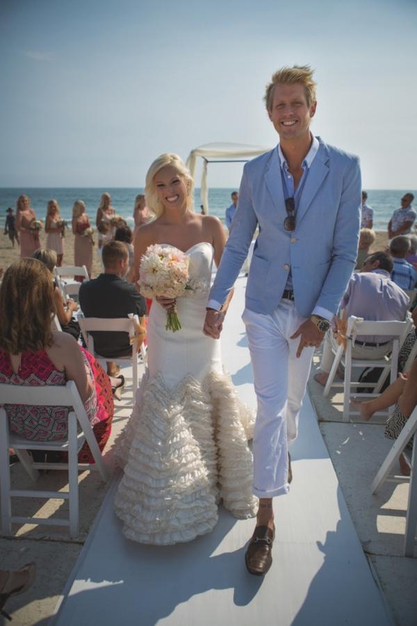 SomethingTurquoise-DIY-beach-wedding-Tony-Gambino-Photography_0030.jpg