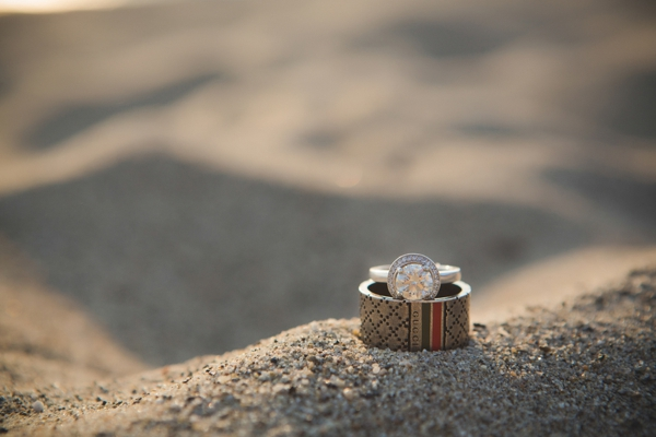 SomethingTurquoise-DIY-beach-wedding-Tony-Gambino-Photography_0043.jpg