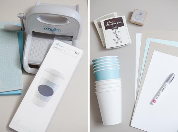 SomethingTurquoise-DIY-how-to-make-wedding-coffee-sleeves_0002.jpg