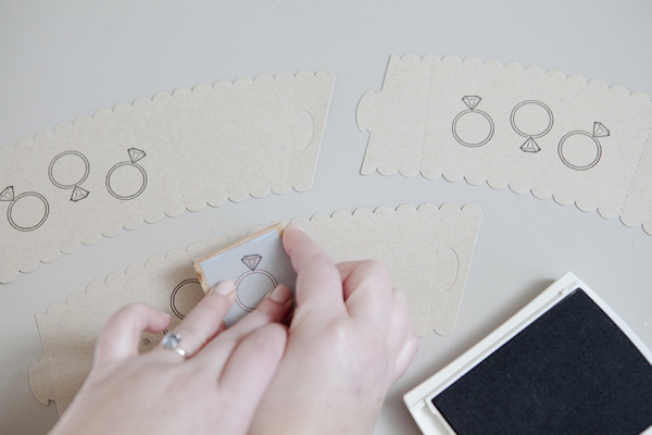 SomethingTurquoise-DIY-how-to-make-wedding-coffee-sleeves_0007.jpg