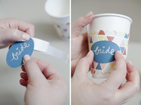 SomethingTurquoise-DIY-how-to-make-wedding-coffee-sleeves_0016.jpg