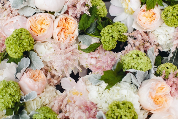SomethingTurquoise-Riverland-Studios_pink_southern_wedding_0003.jpg
