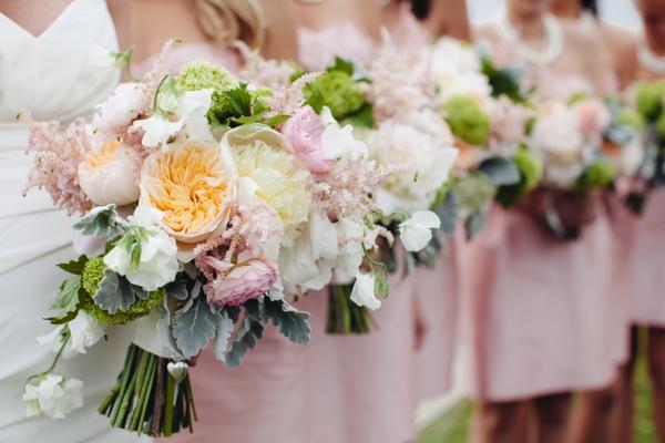 SomethingTurquoise-Riverland-Studios_pink_southern_wedding_0011.jpg