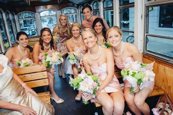 SomethingTurquoise-Riverland-Studios_pink_southern_wedding_0013.jpg