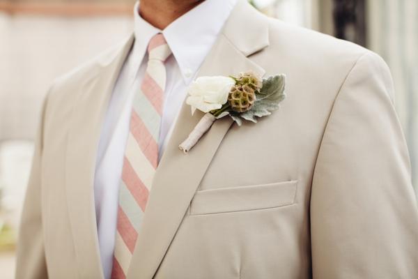 SomethingTurquoise-Riverland-Studios_pink_southern_wedding_0022.jpg