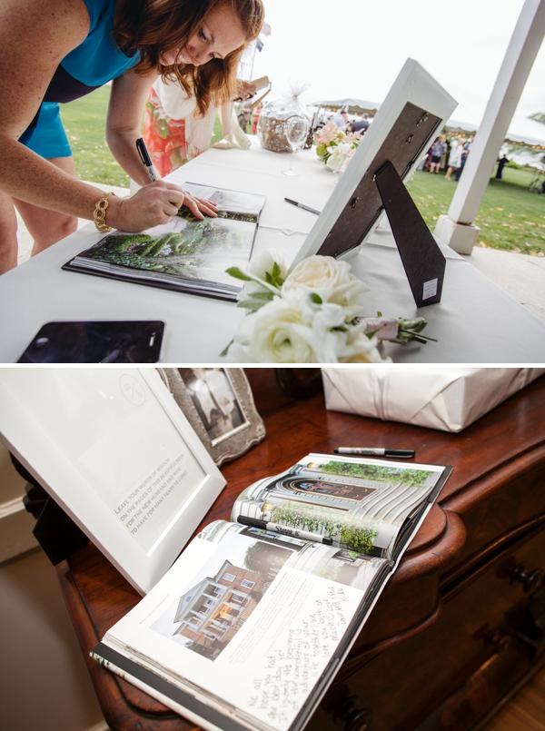SomethingTurquoise-Riverland-Studios_pink_southern_wedding_0035.jpg