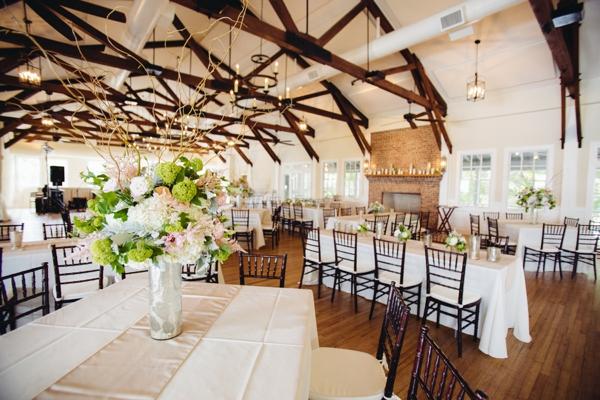 SomethingTurquoise-Riverland-Studios_pink_southern_wedding_0043.jpg