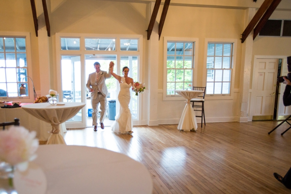 SomethingTurquoise-Riverland-Studios_pink_southern_wedding_0047.jpg