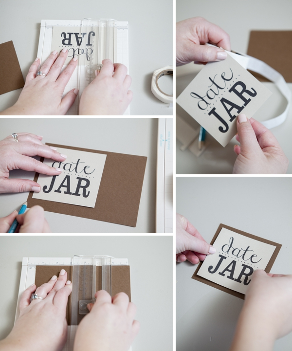 SomethingTurquoise_DIY_date-jar-guest-book_0004.jpg