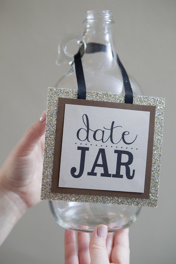 SomethingTurquoise_DIY_date-jar-guest-book_0009.jpg