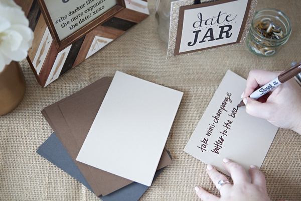 SomethingTurquoise_DIY_date-jar-guest-book_0010.jpg