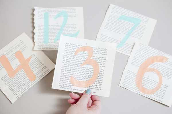 SomethingTurquoise_DIY_mason_jar_table_numbers_0006.jpg