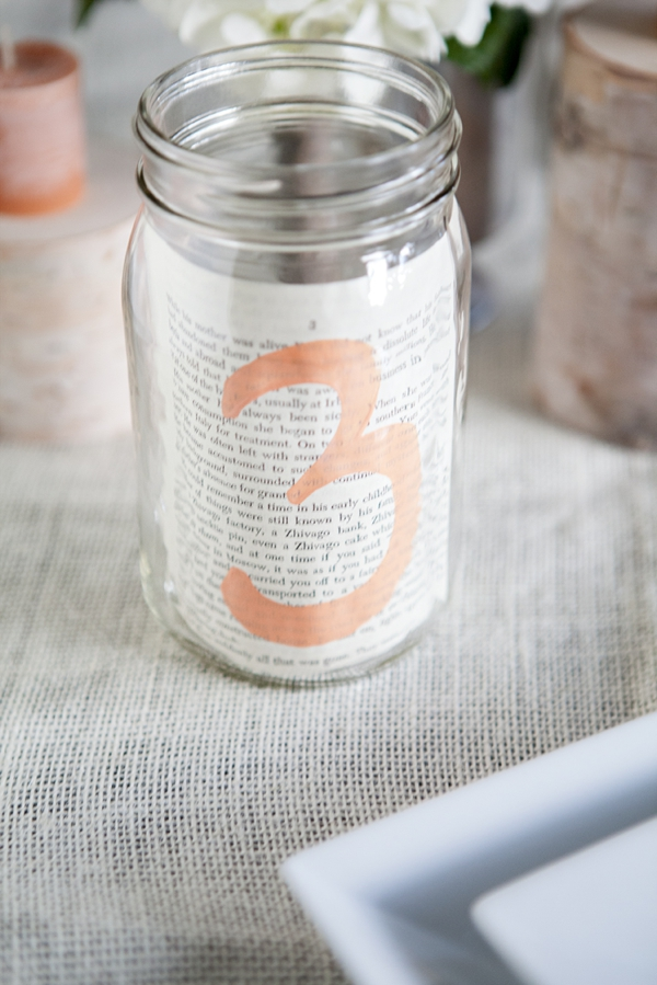 SomethingTurquoise_DIY_mason_jar_table_numbers_0009.jpg