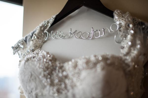 SomethingTurquoise_diy-rustic-wedding_Ben_Elsass_Photography_0002.jpg