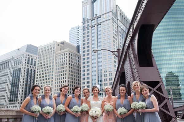 SomethingTurquoise_diy-rustic-wedding_Ben_Elsass_Photography_0021.jpg
